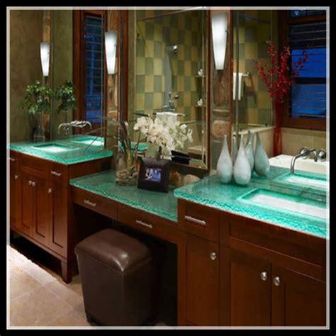 lowes bathroom countertops with sinks bathroom countertops with built in sinks lowes bathroom countertops view bathroom