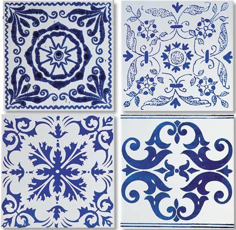 section 25 inspiration 25 melhores ideias de azulejos portugueses no pinterest