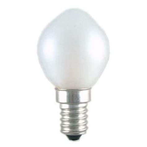 240 volt led light bulbs mini 240 volt 10 watt ses e14mm golfball light bulb