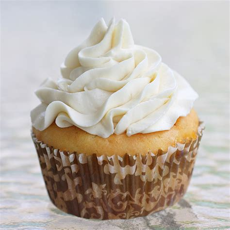 frosting that will get you hugs the who ate everything
