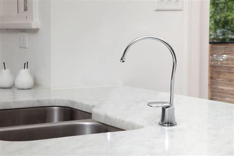 Aquasana Aq 4600 Under Counter Water Filter System