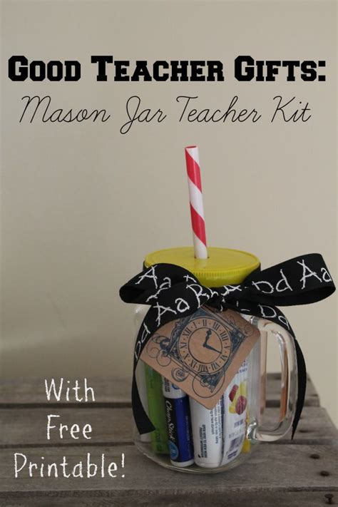 7 Great Gifts For Teachers by 21 Best Images About School Projects On Models