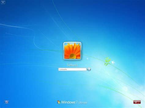 windows 7 download windows 7 windows download