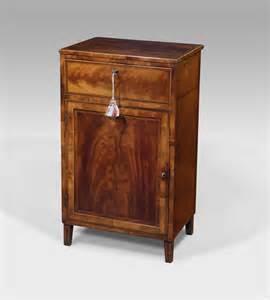 Modern Dresser And Mirror » Ideas Home Design