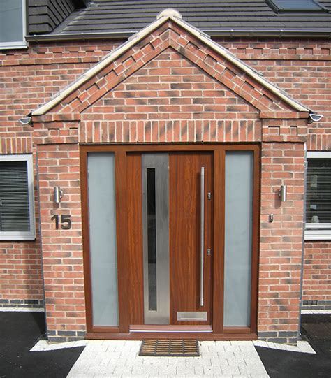 Front Door Ideas Uk Glamorous Front Door Porch Ideas Uk 37 For Your Room Decorating Ideas With Front Door Porch