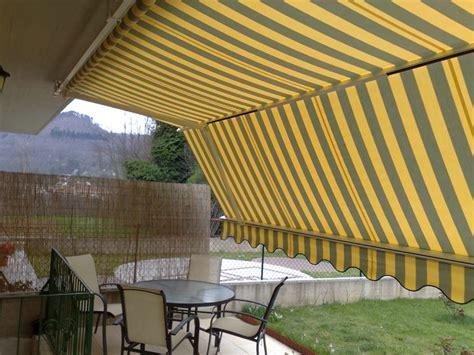 para tende da sole tenda da sole tende sole esterno modelli di tende da sole
