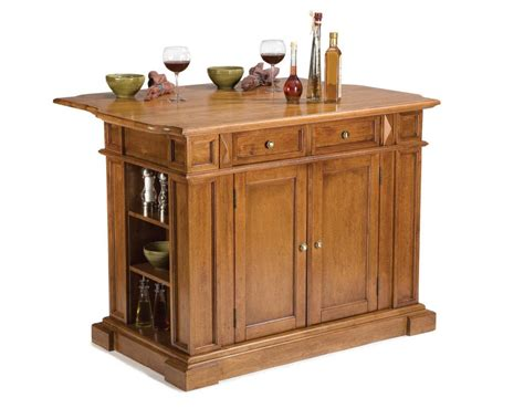 discounted kitchen islands kitchen islands canada discount canadahardwaredepot
