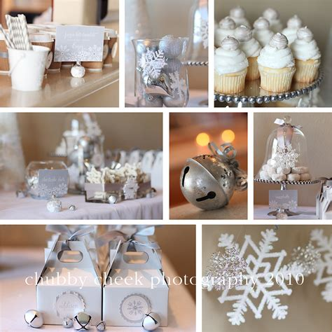 party themes for the winter winter wonderland party ideas winter wonderland pinterest