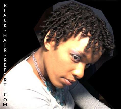 shoos ph balanced black hair acidify your black hair