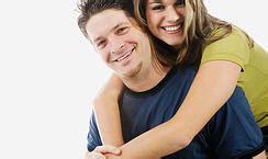 prestiti personali prestiti personali prestiti
