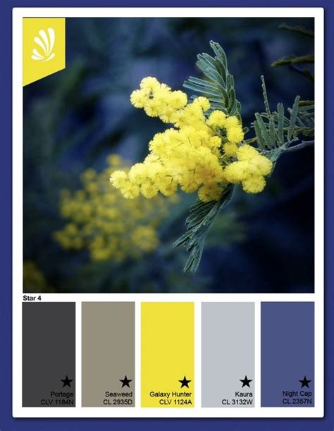 gray and yellow color schemes best 25 blue yellow grey ideas on pinterest blue yellow