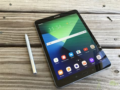 Samsung Tab S8 samsung galaxy tab s3 review android s expensive killer
