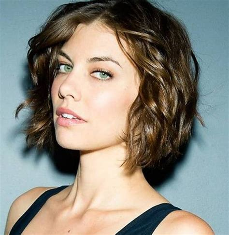hairstyles and colors for summer 2015 short wavy hair for summer haircut 2015 2016