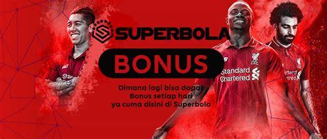 dadu  bonus cashback  sicbo  roulette  superbola