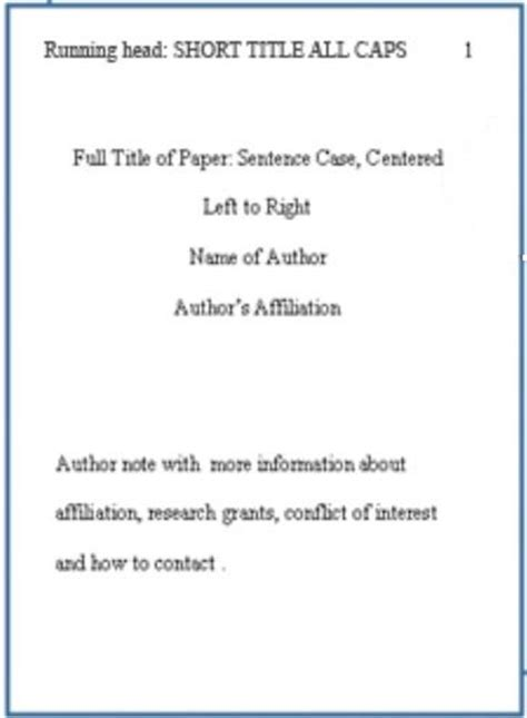 apa format notes apa formatting apa style topic guide libguides at