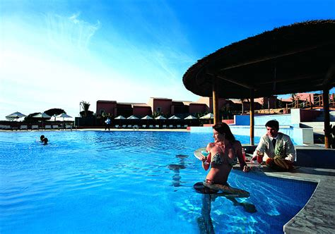 Pesana Gc pestana vila sol golf resort pro golf travel