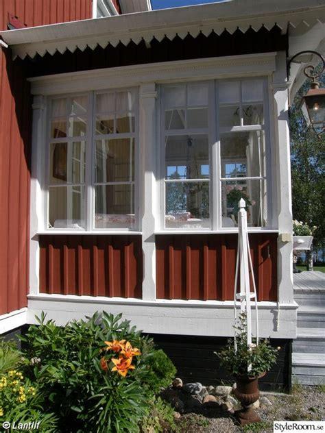 glasveranda wintergarten veranda glasveranda unelma talot