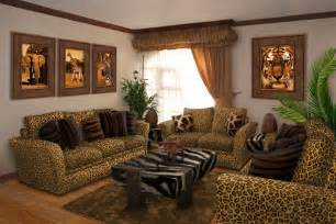 Camo living room ideas within imposing elegant safari