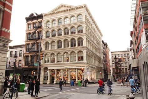 soho new york things to do in soho new york neighborhood travel guide