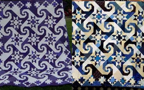 quilt pattern shakespeare in the park scrappy happy starfishy shakespeare in the park quilt x4