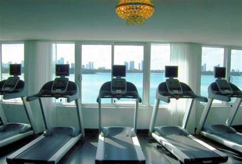 2 bedroom suite miami beach mondrian 2 bedroom suite miami beach bayside dream