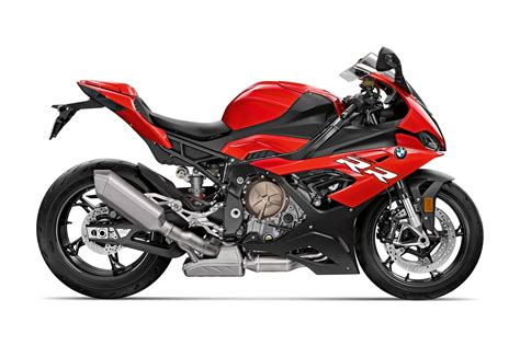 2019 Bmw S1000rr by Bmw S1000rr 2019 On Review