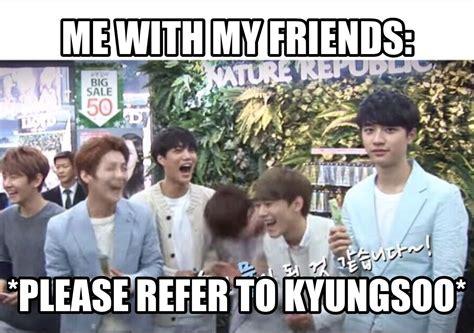 Exo Meme - funny memes part 9 pics 13 funny memes hot girls wallpaper