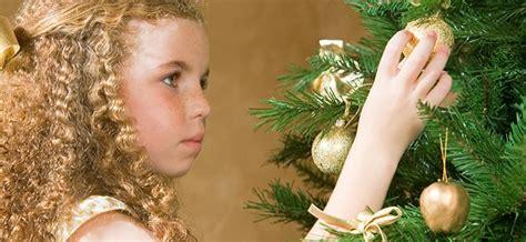 decoraci 243 n navide 241 a adornos caseros para decorar la casa
