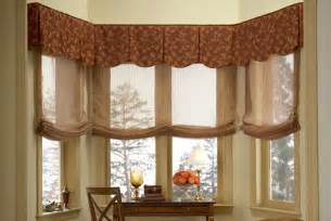 Window Blind Brands Valances 3 Blind Mice Window Coverings