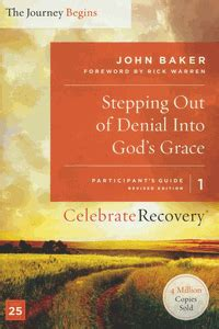 restore out of your past and into god s future books sale celebrate recovery participant s guide 1 stepping