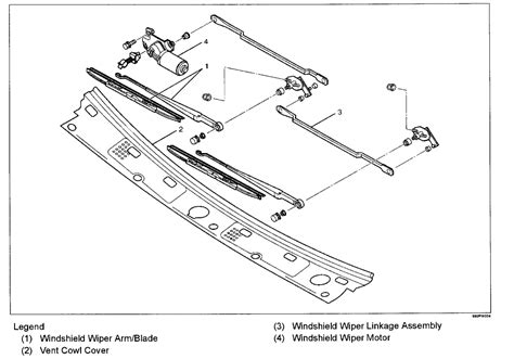 wiring diagram for holden rodeo stereo wiring just