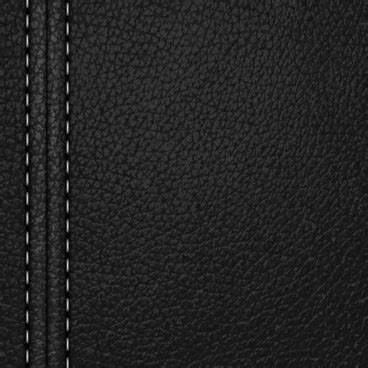 leather pattern ai leather textures free vector download 7 393 free vector
