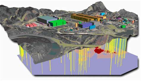 floracamgirl espacio creado para modelos webcam de habla fotos de ingenier 237 a geot 233 cnica
