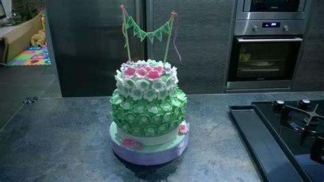 fiori con la pasta di zucchero pi 249 di 25 fantastiche idee su pasta di zucchero fiori su