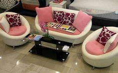 Sofa Lucu Murah the world s catalog of ideas