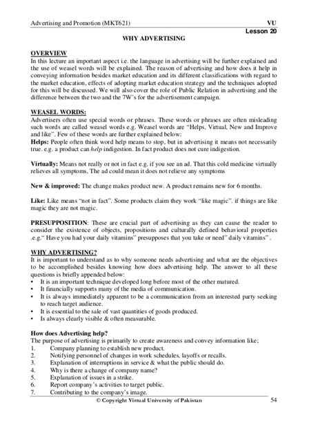Sle Resume For Promotion by Sle Resume Promotion Within Same Company 28 Images Sle Cover Letter Position Within Same