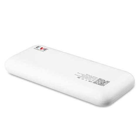Hippo 10000 Mah Powerbank Simple Pack jual hippo power bank 10000mah simple pack hippo power bank