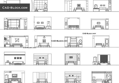 office desk elevation cad block chandeliers cad blocks autocad file download