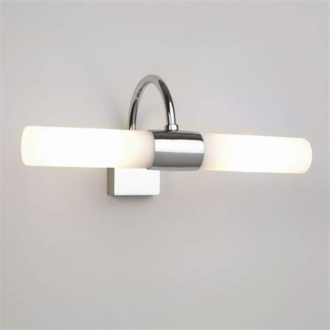 Bathroom Mirror Light Fixtures by Bathroom Light Fixtures Mirror Ls Ideas