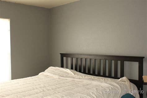valspar hazy stratus 40041 c paint colors