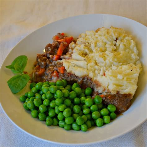 cottage pie homely cottage pie recipe all recipes uk