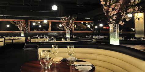 wedding venue prices in atlanta ga 3 stk atlanta weddings get prices for wedding venues in atlanta ga
