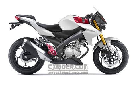 Harga Underbone Merek Tad ari cx rider cxrider
