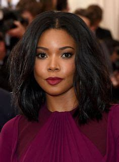 how many inches is gabrielle union weave makeup malfunctions pics celebrity makeup and makeup