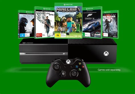 Gaming Home Decor by Xbox One Target Australia
