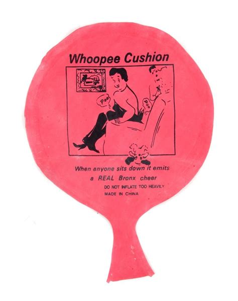 whoopee cusion whoopee cushion my childhood toys and games pinterest
