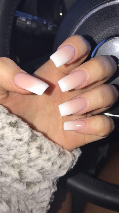 ombre acrylics ombre nails acrylics httpsnoahxnw