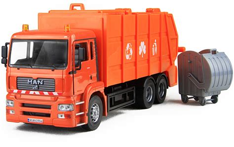 Diecast Truk Traktor By Buku mainan traktor promotion shop for promotional mainan