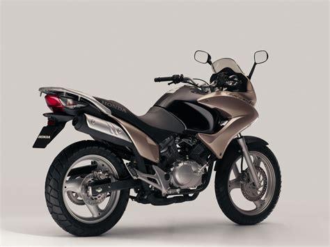 Schnellstes 125er Motorrad by Gute 125er Motorr 228 Der F 252 Hrerschein Motorrad Moped