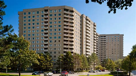 appartments for rent mississauga mississauga apartments for rent mississauga rental